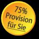 Tippgeberprovision comVERSO