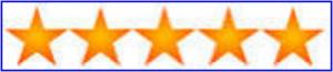 Versicherungsvergleich online 5-Sterne